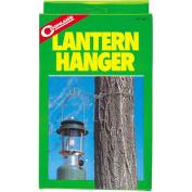 Coghlan's 8971 Camping Lantern Hanger