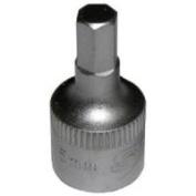 Vim Products VIMPFC4T25 T25 Torx Bit .63.5cm . Square Drive Holder