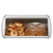 Polder Housewares 210201RM Deluxe Bread Bin - White