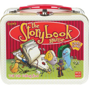 Ideal The Storybook Lunchbox Game