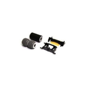 Exchange Roller Kit for DR-7090C Service Installation Required