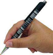 Creative Teaching Press CTP0299 Doodles And Dots Pen