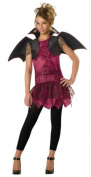 Costumes For All Occasions IC94001SM Twilight Trickster Small 8-10