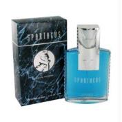 Spartacus by Spartacus Eau De Parfum Spray 100ml