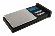 AWS MB-100-CLUB 100 X .01G Amw Matchbox Scale - Club