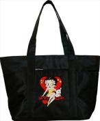 American Favorites XLTB-104 Extra Large Tote Bag