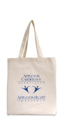 Golden Pacific 42752T Stellar Tote - Natural