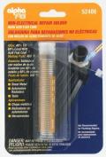 Fry Technologies Cookson Elect 40-60 Acid Core Solder & Dispenser AM52406