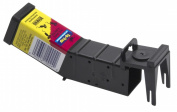 Kness Mfg Company Tip-Trap Live Capture Mousetrap 109-0-006