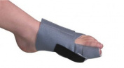 Steady Step 50203 STEADY STEP TOEHOLD - Medium-Large Right
