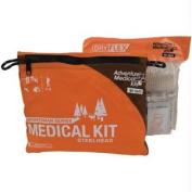 ADVENTURE MEDICAL KITS 0105-0386 Adventure Medical Sportsman Series Steelhead