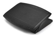 Aidata USA FR003 Ergo Plus Footrest