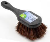 Cequent Laitner Company 842 Palmyra Gong Scrub Brush