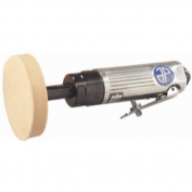 Astro Pneumatic 533ET Pinstripe Removal Tool with Aluminium Body