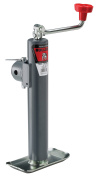 Cequent Products 25.4cm . 910kg Topwind Jack 158451