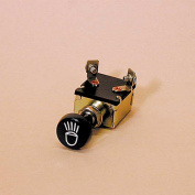 Stenten Golf Cart Accessories PS0000 Push Pull Switch 2 Position Cc