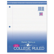 Roaring Spring Paper Products 83909 Filler Paper