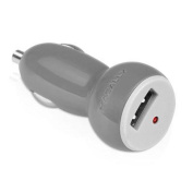 10w Dual Usb Car Charger