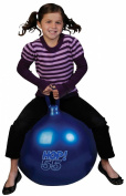 Gymnic Hop 55 60cm - Blue
