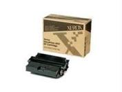 Xerox 6r1175 Copycentre C2128 Black Toner Cartridge