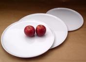 Pillivuyt 630936BL Round Platter Large - 36.2cm