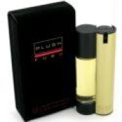 FUBU Plush by Fubu Eau De Parfum Spray 50ml