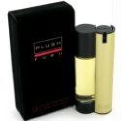 FUBU Plush by Fubu Eau De Parfum Spray 50ml