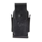 Leatherman 931017 Premium Leather/Nylon Sheath Carrying Case 11cm For Surge