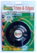 Grass Gator Grass Gator String Trimmer Replacement Cutting Head 5600-6