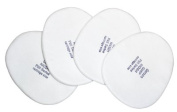 Gerson 316-G95P N95 Particulate Filter3
