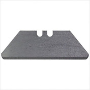 Stanley 680-11-988 Rounded Point Blade Disp