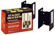 Seymour Stack-It Brackets 30-360