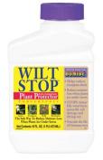 Bonide Products Wilt Stop Plant Protector Conc 1 Pint - 101