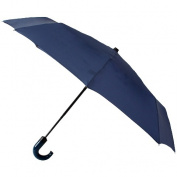 Futai 91013-051 Kensington Navy Umbrella