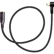 Kyocera Ke Series Extended Antenna Adapter