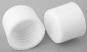 John Sterling Corporation 1-.63.5cm . Plastic Pole End Caps CD-0019