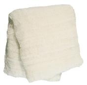 S.m. Arnold Inc. 180ml Gentle Soft Polishing Cloth 85-710