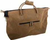 Roberto Amee Embossed Carry-on Bag (Pack of 12) - 170-ECB