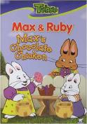 Max & Ruby [Region 1]