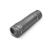 Barska Optics AA10196 10x25 Trend Monocular- Blue Lens