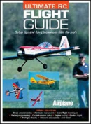 Air Age AGE2029 Ultimate Rc Flight Guide