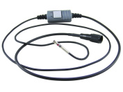 General Tools & Instruments P1618FS-49 Specialty Probe Options For All Dcs1800 Dcs1600 And Dcs1100 Systems