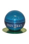 TIGI 942235 Bed Head Hard To Get Texture Paste - 45ml - Paste