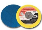 Dynabrade Products DYB56107 15.2cm . DIameter Non-Vacuum DIsc Pad Vinyl-Face