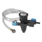 U-View UV550500 Air Lift Ii Radiator Flush Kit