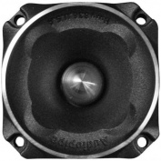 Audiopipe ATQ3240 400W High Frequency Tweeter Sold Each