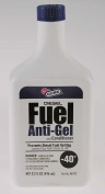 Radiator Specialty M6932 950ml Diesel Fuel Anti-Gel