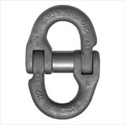 CM Columbus McKinnon 490-664038 3-20.3cm Grade 80 Hammerlockcoupling Link
