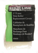 Shur-line 3410C Trim Roller Replacement Covers