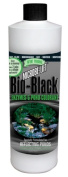 Ecological Labs 8 Oz Microbe-Lift Bio-Black BIOBLK08 - Pack of 12